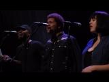 Tedeschi Trucks Band - Keep On Growing -...x Oakland (720p).mp4