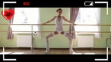 LIFE Stream Gymnast Yoga Girls, Gymnastic Stretch, Flexibility, Amazing, Contortionist