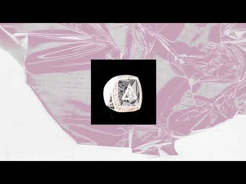 Flosstradamus - MVP feat. Smokepurpp [Ultra Music]