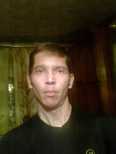 Вячеслав Кузьменко, 3 февраля , Москва, id198397424