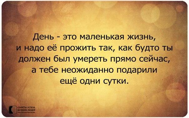http://cs14102.vk.me/c7008/v7008163/1dcda/eM5BLlJpy9c.jpg
