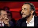 🔴▶▶Tariq Ramadan viole ses détracteurs depuis 30ans