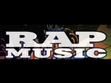Фильм - Фестиваль Rap Music 2001