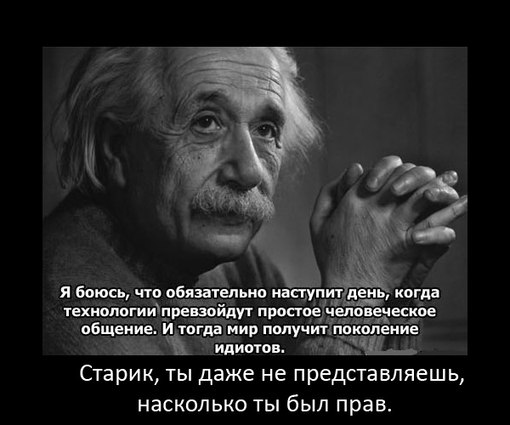 http://cs311928.vk.me/v311928126/db1/MEp0SBAwZ6A.jpg