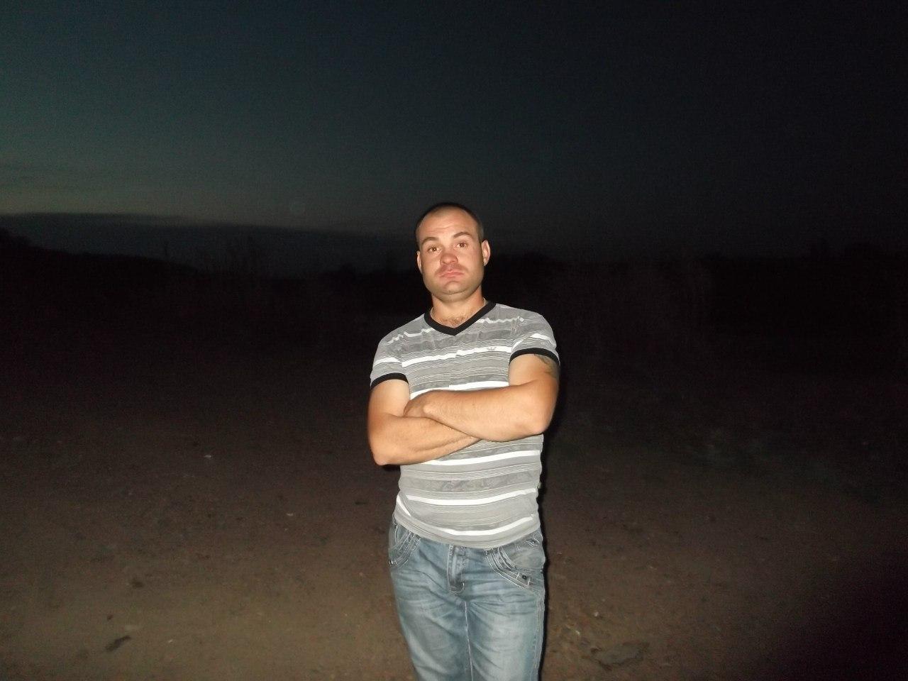 Александр Новиков, Гуково - фото №9