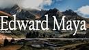 Edward Maya I Can't Be 2018 YouTube