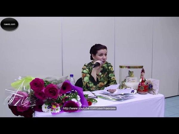Алена Полынь - Если покушать на кладбище