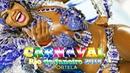 Карнавал в Рио 2018 9