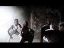 TiMO ODV - I Need You