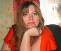 Виктория Дикович, 28 июля 1976, Поставы, id86835890