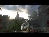 Dragon Knight Gameplay 15