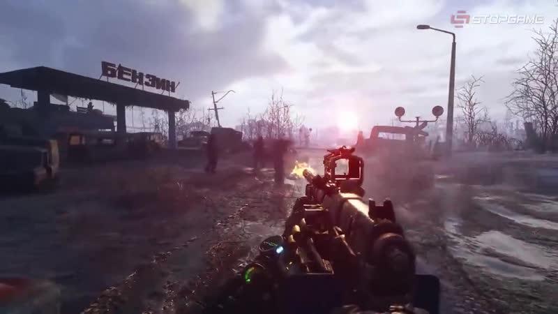 Пошаговая Pillars of Eternity II, Fallout 76 против free-to-play