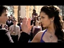 Дневники вампира 1 сезон 19 серия Танец Елены и Деймона