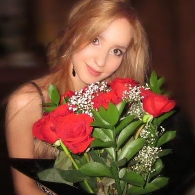 Евгения Мукиенко, 6 октября 1991, Санкт-Петербург, id212597830