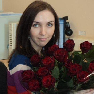 Наталья Уточкина, 6 мая 1983, Боровск, id37653114