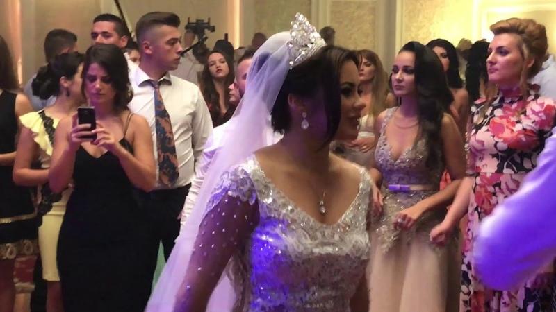 Ovidiu Rusu Live - Te Ador (Nou) Live Nunta Culita Sterp Carmen de la Salciua