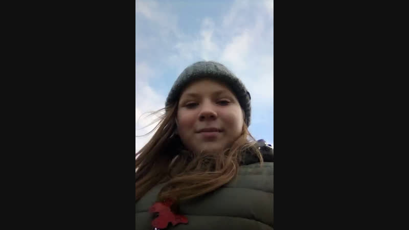 Карина Котик Live