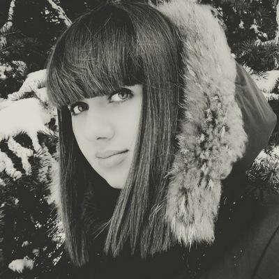Инесса Литвиненко, 1 марта , Славянск, id84102504