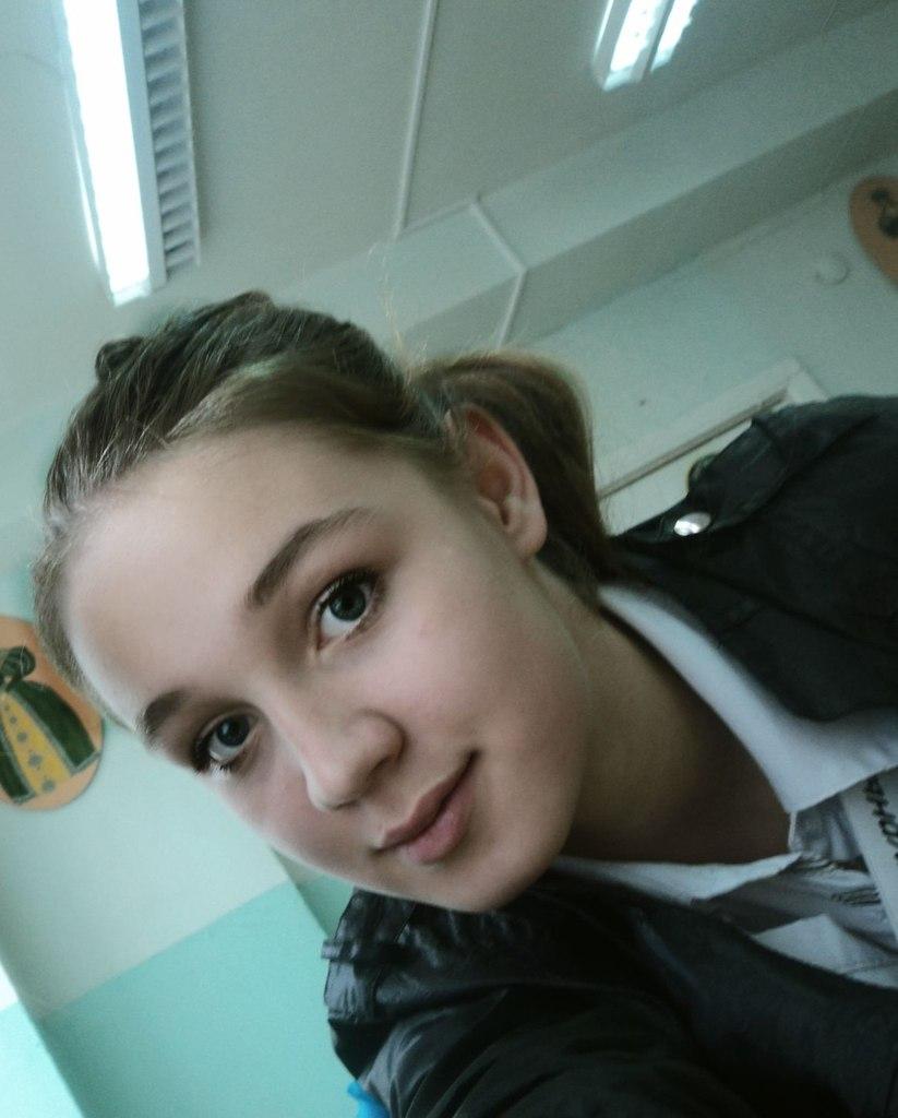 Лера Грачёва, Зея - фото №10