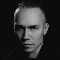 фотография Антон Завьялов