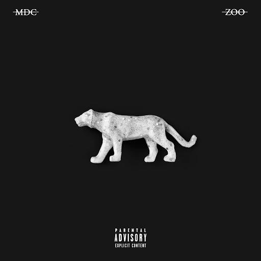 MDC альбом Zoo