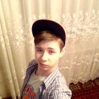 Макс Кузин