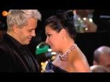 Gershwin: Porgy and Bess  Bess, you is my woman now (Erwin Schrott, Anna Netrebko)