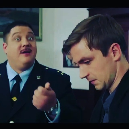Mishka_moryachok video