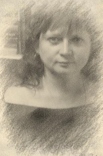 Анна Глотова, 9 декабря 1993, Улан-Удэ, id122513009