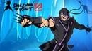 Shadow Fight 2 (БОЙ С ТЕНЬЮ 2) - НОВОЕ ПРОХОЖДЕНИЕ