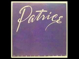 Patrice Rushen ~ When I Found You (1977)