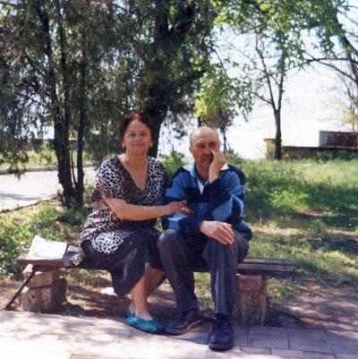 Леонид Киселев, 17 мая 1982, Магнитогорск, id191606860