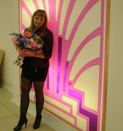 Наталья Зезюлина, 26 ноября , Бологое, id51772035