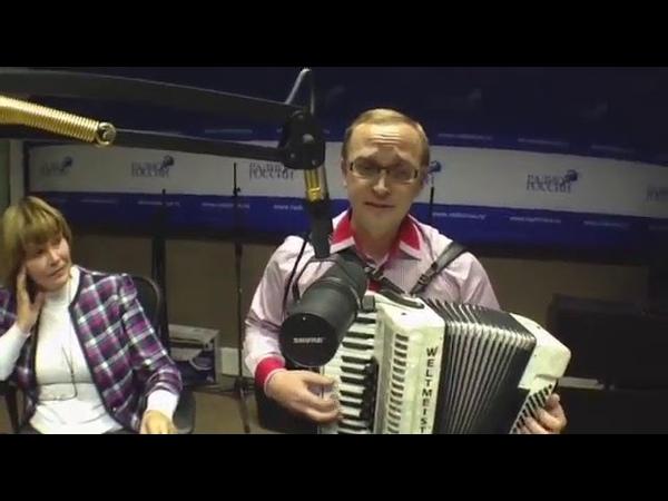 Алексей Бекетов Танька-малолетка