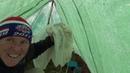 Марина Галкина Продолжение трансчукотского путешествия Наконец то долгожданное обилие рыбы и первые медведи