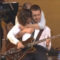 Arctic Monkeys Videos on Instagram What is your favourite song from The Last Shadow Puppets