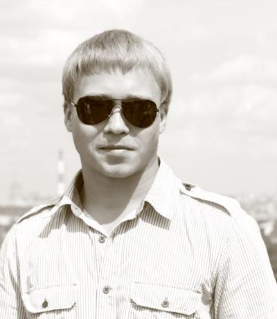 Алексей Васильев, 26 апреля , Москва, id187076311