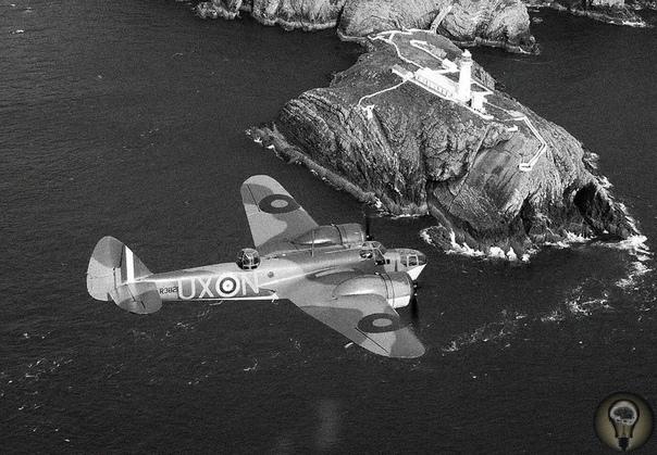 OPERATION PIE Операция Пайк относится к стратегическому плану бомбардировок, осуществляемому под руководством коммодора авиации Джона Слессора против Советского Союза англо-французским