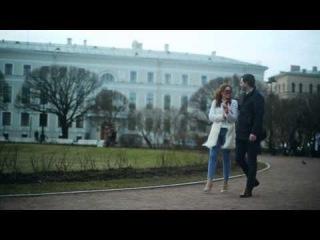 Irakliy&Teona love story