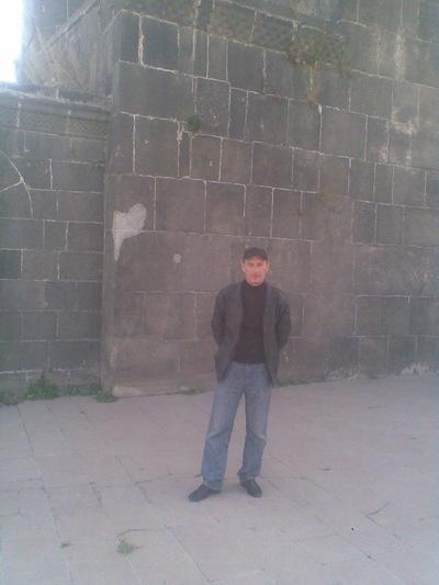 Gela Mshvidobadze, 12 апреля , Чернигов, id210888722