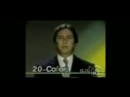 Parece o João Amoedo falando hoje, vírgula por vírgula. - Mas é só o Collor na eleição de 1989