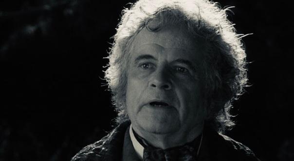 На 89-м году жизни умер актёр Иэн Холм