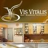 Вис Виталис