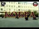 22 ОБрОН КОБРА М.Акимов