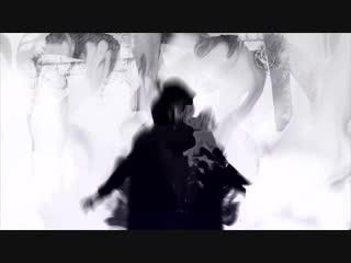 Titans Season 1 Trailer ¦ Saga ¦TV