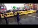 1 мая в Петербурге Telegram, задержания, дальнобойщики