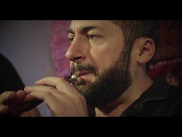 Ավագ Մարգարյան/ Avag Margaryan - Հազար Էրնեկ (Աշուղ Շերամ