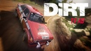 DiRT Rally 2.0   TV Ad   Rise to the Challenge [UK]