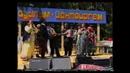 Һаумыһығыҙ ауылдаштар Ҡобағош ауылы 3 июль 1999 йыл
