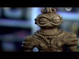 Фильм 7. Загадки летающих тарелок.15.06.2014 http://vk.com/public64302028